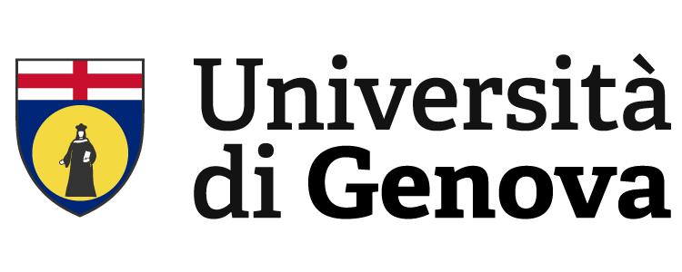 UNIVERSITA' DI GENOVA